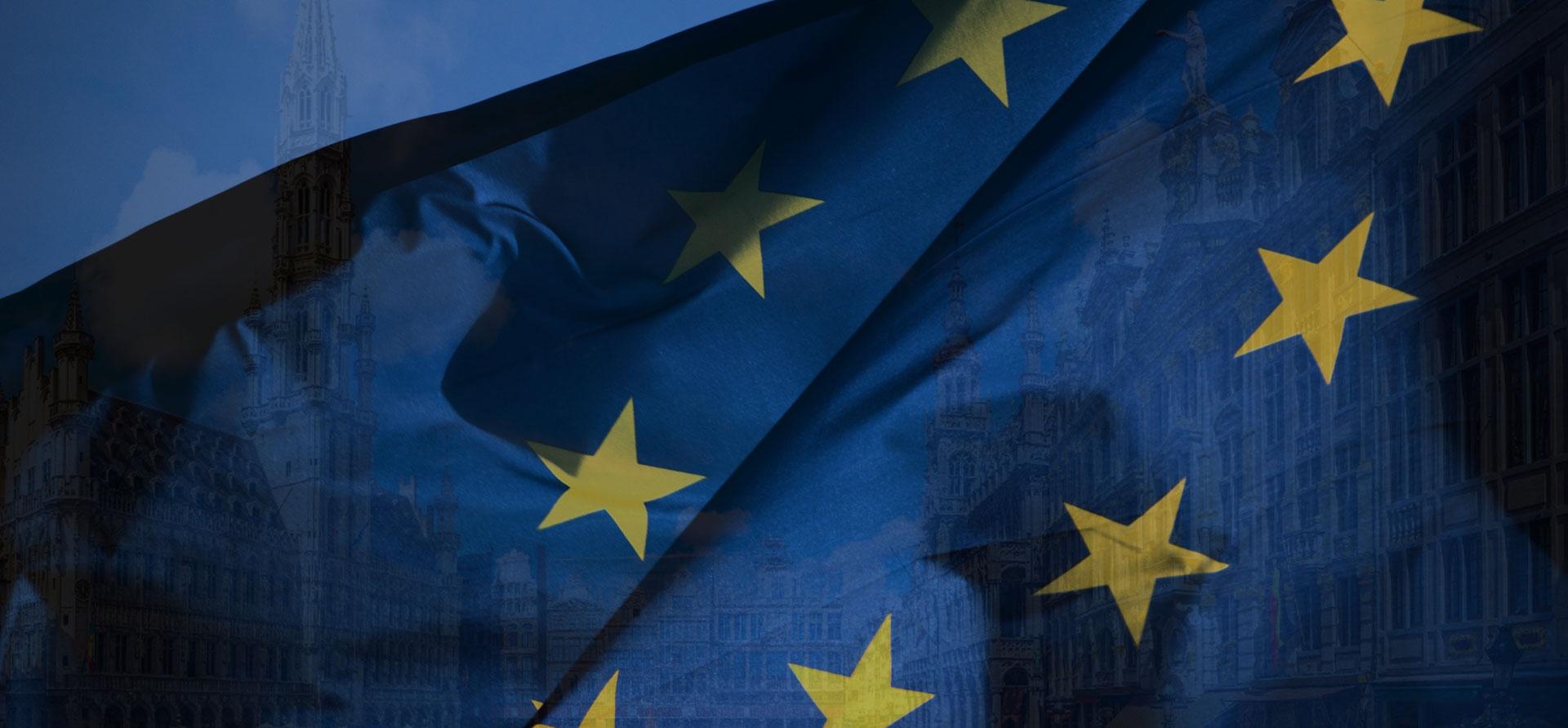 European Union & Regionalism
