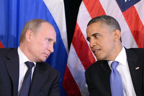 เปิดความสัมพันธ์ของรัสเซียและสหภาพยุโรป