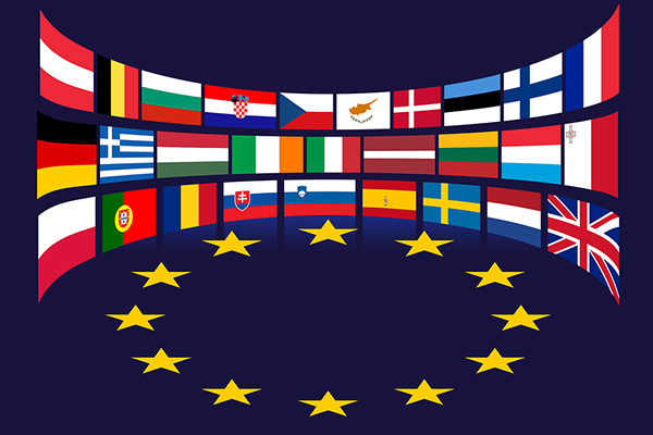 eu1115