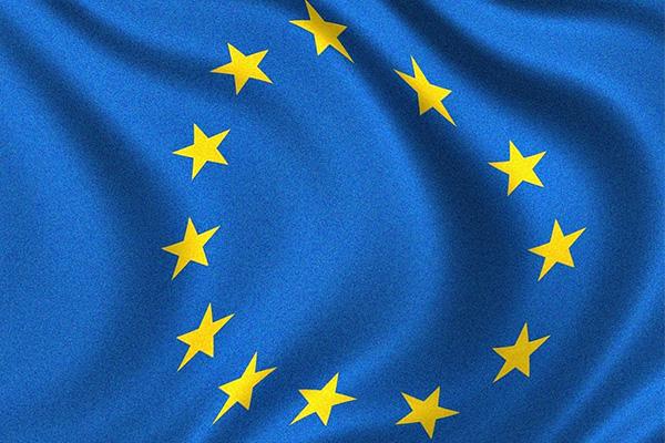 มุมมองของคนทั่วโลกที่มีต่อสหภาพยุโรป