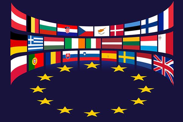 สหภาพยุโรป คืออะไร และมีความสำคัญอย่างไร